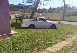 Chevrolet Chevy 500 1.6 (Cab Simples)