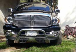 Dodge Ram 2500 SLT 5.9