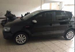 Volkswagen Fox 1.6 VHT (Rock in Rio)