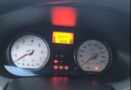 Renault Sandero Privilège 1.6 8V (flex)