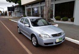 Chevrolet Astra Hatch Advantage 2.0 Plus (flex)