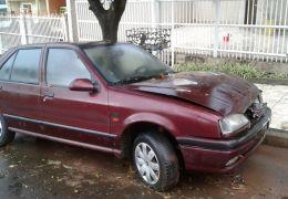 Renault 19 Sedan RT 1.8