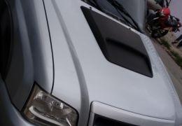 Chevrolet S10 Colina 4x4 2.8 (Cabine Dupla)