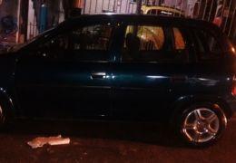 Chevrolet Corsa Hatch Super 1.0 MPFi 4p