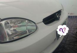 Chevrolet Corsa Hatch Wind Milenium 1.0 MPFi