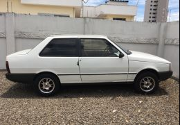 Fiat Premio S 1.5