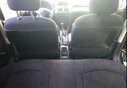 Peugeot 206 Hatch. Sensation 1.0 16V
