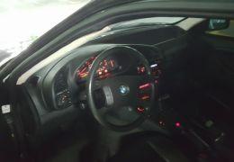BMW 325i (aut) - Foto #7