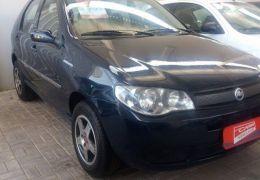 Fiat Palio Fire 1.0