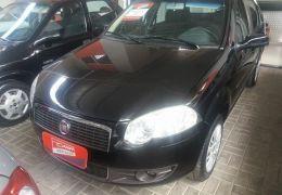 Fiat Palio ELX 1.0 MPI 8V Flex