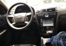 Ford Fusion 2.3 SEL
