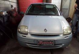 Renault Clio RN 1.0 8V