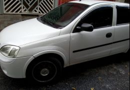 Chevrolet Corsa Sedan 1.8 (Flex)