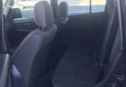 Mitsubishi Pajero 3.2 DI-D HPE 4WD (Aut)