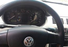 Volkswagen Saveiro 1.8 MI G3