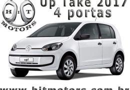 Volkswagen Up 1.0 MPi Take Up 12v