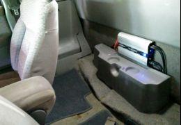 Chevrolet S10 Luxe 4x2 2.2 MPFi (Cabine Estendida)