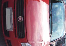 Fiat Strada Trekking 1.4 (Flex) (Cab Simples)