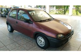 Chevrolet Corsa Hatch Wind 1.0 EFi