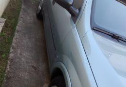 Chevrolet Corsa Sedan 1.8 8V