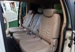 KIA Carnival 3.5 V6 EX V.291 (aut)