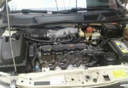 Chevrolet Astra Hatch Elite 2.0 (Flex) (Aut)