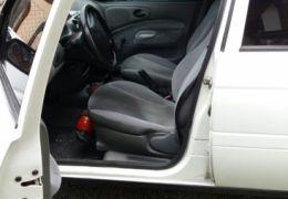 Ford Escort SW GL 1.6 MPi 8V