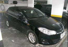 Chery Celer Hatch 1.5 16V ACT (Flex)