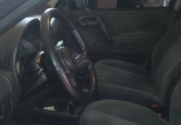 Chevrolet Corsa Sedan GL 1.6 MPFi