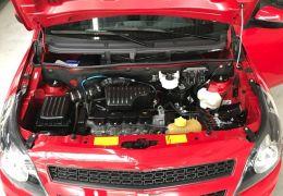 Chevrolet Montana Sport 1.4 EconoFlex