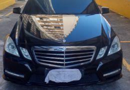 Mercedes-Benz SLK 320 Kompressor Plus