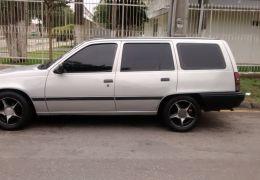 Chevrolet Ipanema SL 1.8