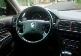 Volkswagen Golf 2.0 (Flex) Tiptronic