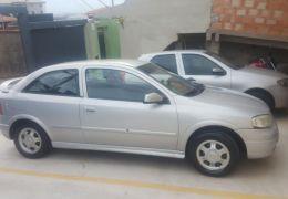 Chevrolet Astra Hatch GLS 2.0 MPFi