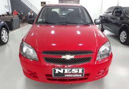 Chevrolet Celta LS 1.0 (Flex) 4p