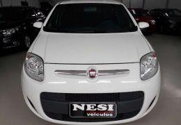 Fiat Palio Essence 1.6 16V (Flex)