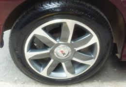Volkswagen Gol GLi 1.8