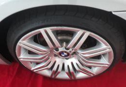 BMW 550i 4.8 32V Sport