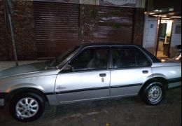 Chevrolet Monza Sedan GL 2.0 EFi