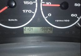 Fiat Ducato 2.3 Minibus 16L TDI MJet Economy