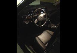 Mercedes-Benz C 180 CGI B.E. Classic Special (aut)