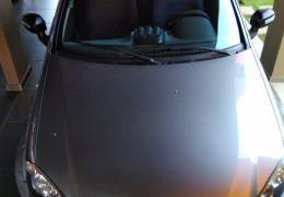 Fiat Strada Adventure 1.8 16V (Flex)(Cabine Estendida)