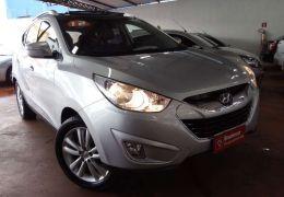 Hyundai ix35 2.0L 16v GLS Top (Flex)(Aut)