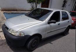 Fiat Palio Fire 1.0 8V 4P