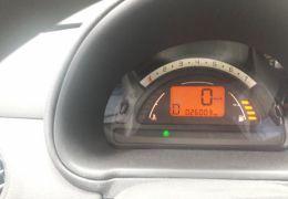Citroën C3 Exclusive Solaris 1.6 16V (flex) (aut)