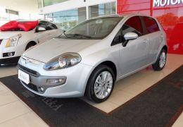 Fiat Punto SP 1.6 16V Flex
