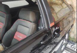 Volkswagen Gol GTS 1.8 S