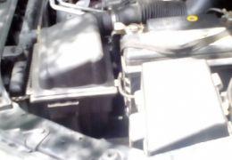 Peugeot 206 Hatch. Presence 1.4 8V