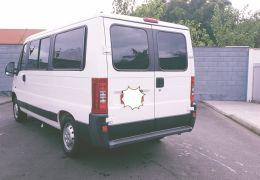 Peugeot Boxer 2.3 HDI 330 15 Lugares