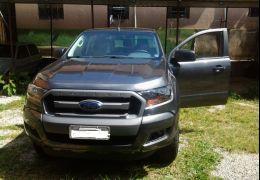 Ford Ranger 2.2 TD XLS CD 4x4